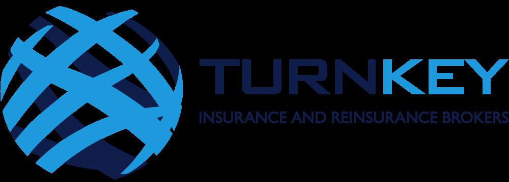 tirb-logo